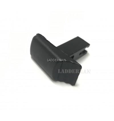 Replacement Telescopic Ladder Lock Mechanism Button