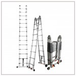 Two Way Telescopic